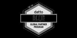 Datto Professional Global Partner Program